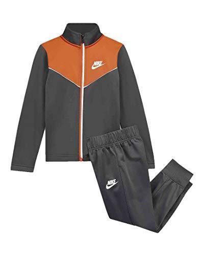 Trening Adidas baieti de iarna
